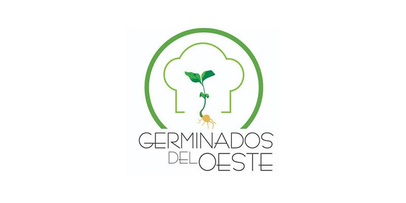 logo-germinados