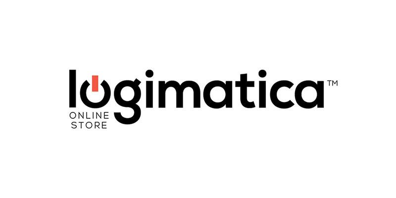 logo-logimatica