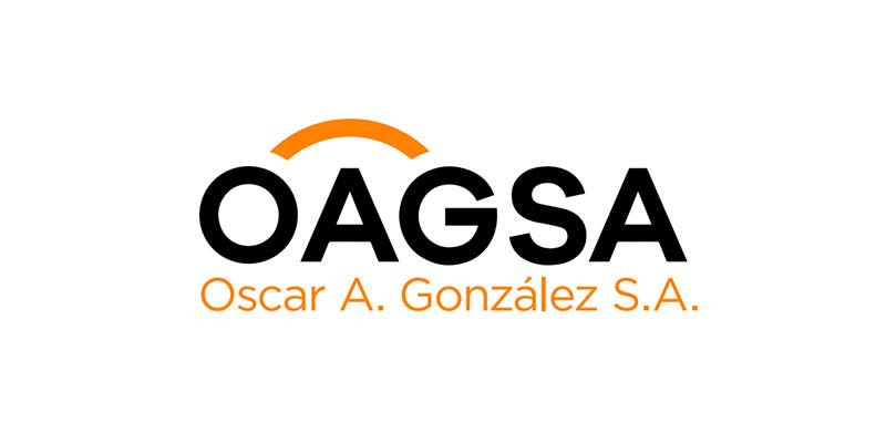 logo-oagsa